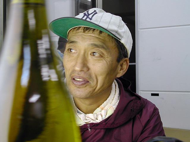 cocoromigakuen182